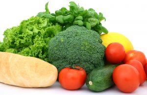 Zdrowie i żywienie