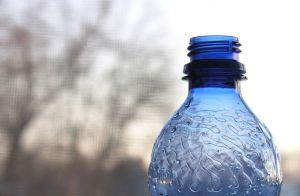Co daje picie wody mineralnej?