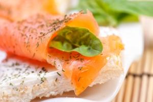 Czy podwyższony cholesterol to choroba?