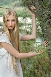 Szansa dla kobiet, które marzą o długich włosach
