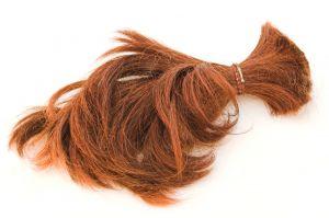 Jak ściąć włosy i na nich zarobić?